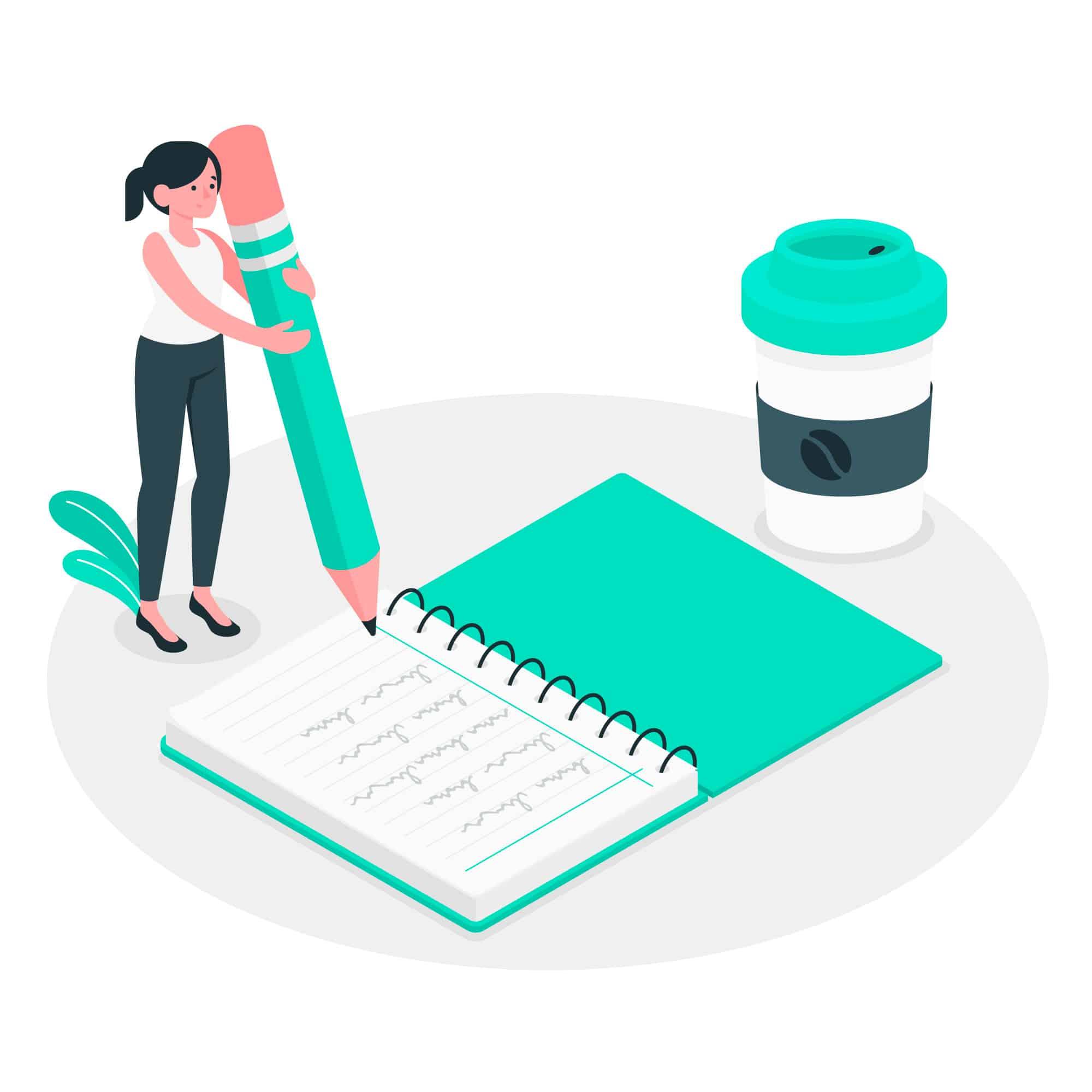 Write better content