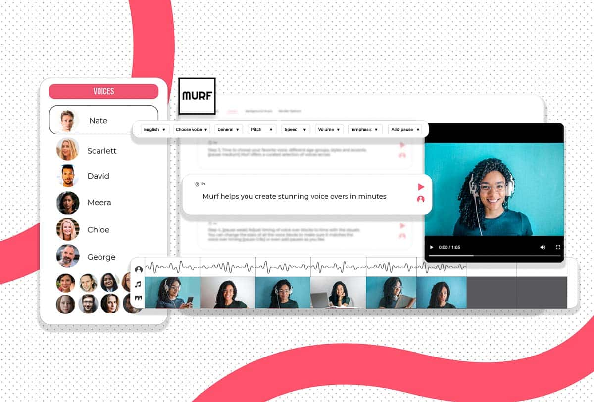 Murf-Studio-design-background