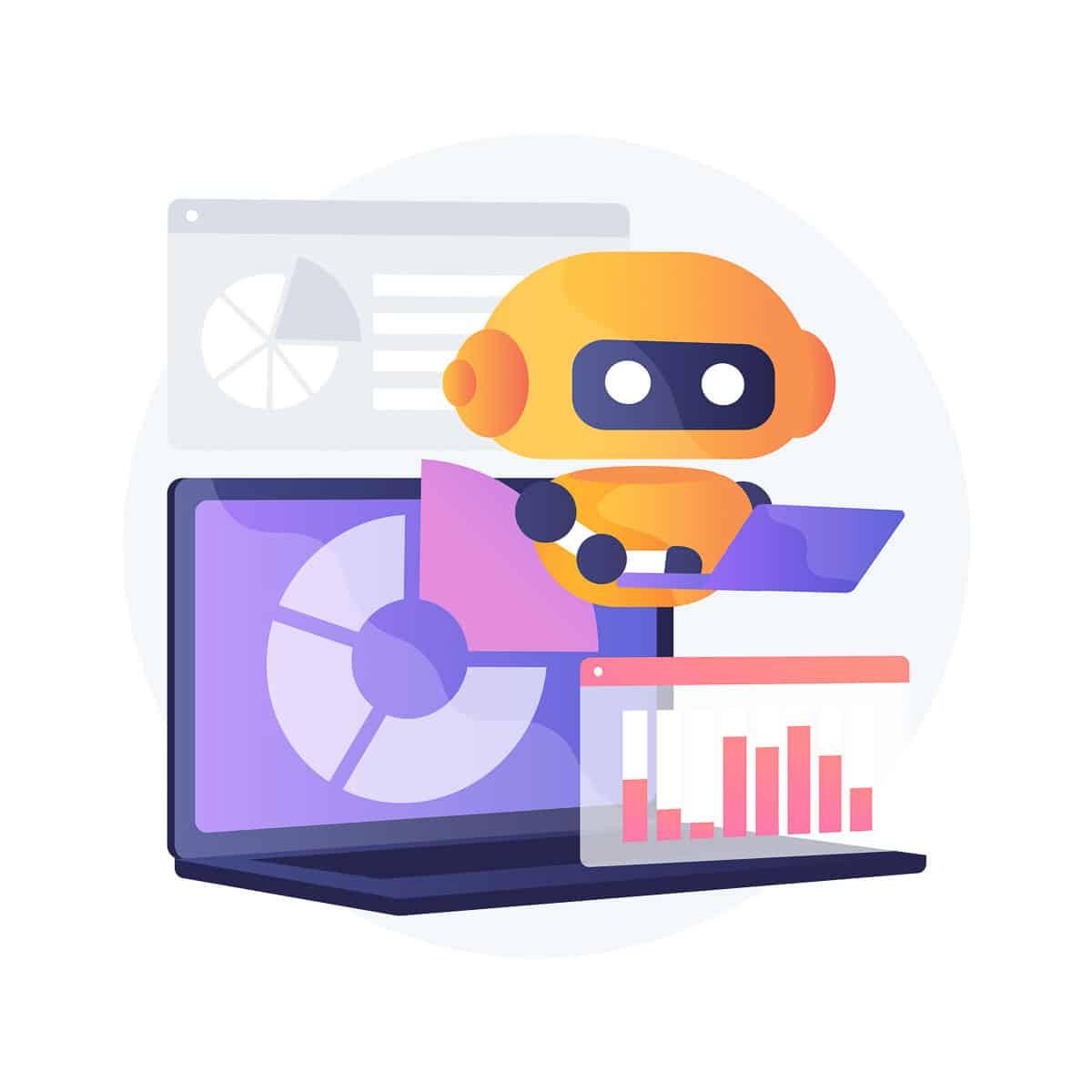 E-Commerce And Digital Marketing tools