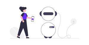 AI markerting automation
