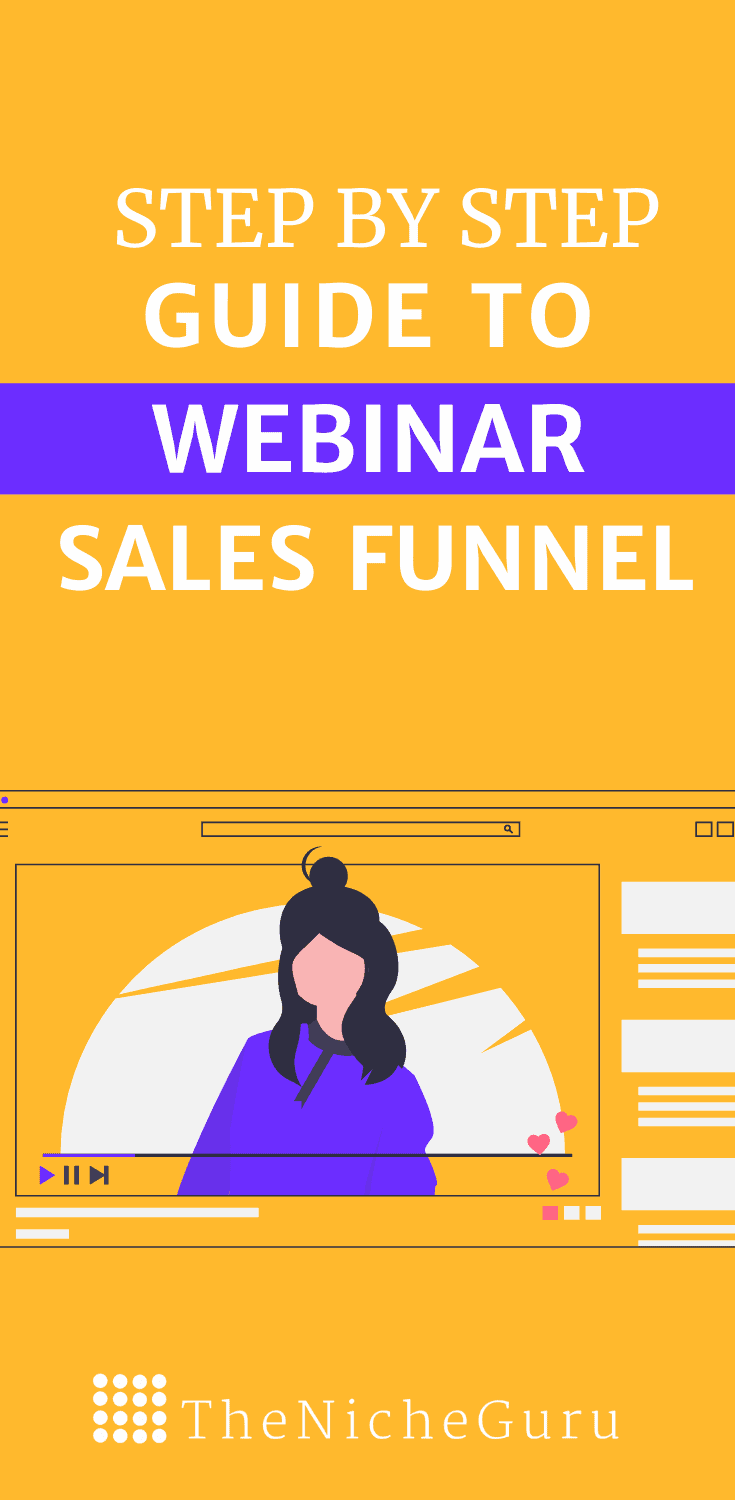 Create powerful webinars with HeySummit for free and increase your sales. It will help you to engage your audience, convert leads to customers and create a sales machine on auto mode. #WebinarCreation #WebinarTips  #HeySummit